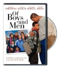 Of Boys and Men (DVD)