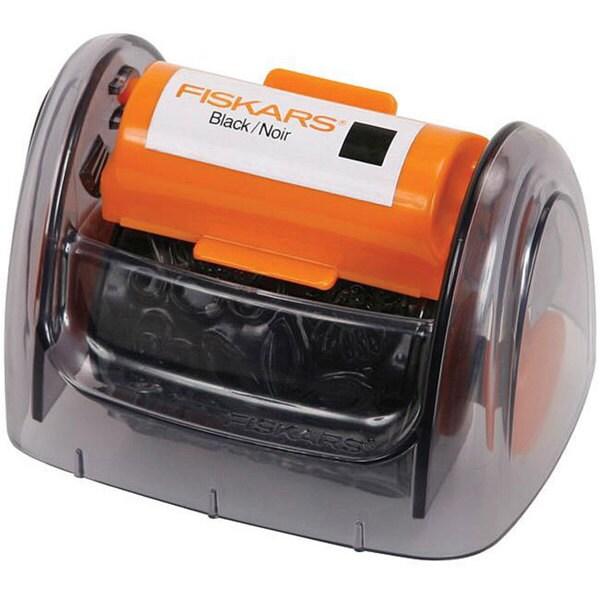 Fiskars Continuous Stamp Starter Set