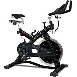 Bladez Master Indoor Training Cycle