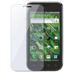 INSTEN Clear Screen Protector for Samsung T959 Vibrant
