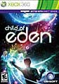 Xbox 360 - Child of Eden
