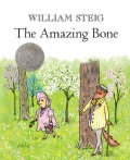 The Amazing Bone (Paperback)