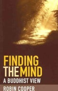 Finding the Mind (Paperback)