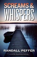 Screams & Whispers (Hardcover)
