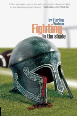 Fighting in the Shade (Paperback)
