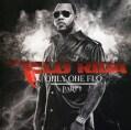 Flo Rida - Only 1 Flo (Pt. 1)