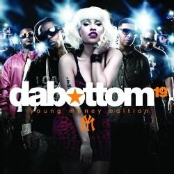 Various - Da Bottom 19