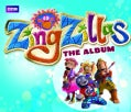 Zingzillas - Zingzillas: The Album