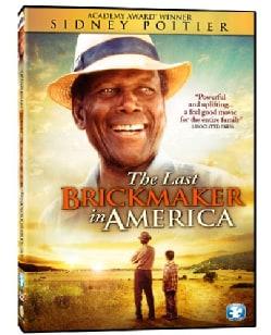 The Last Brickmaker in America (DVD)