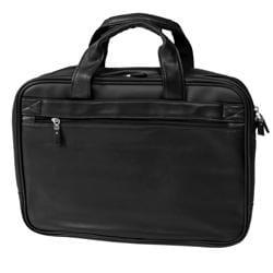 Boston Traveler Explore 15.4-inch Laptop Briefcase
