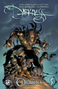 The Darkness Origins 3 (Paperback)
