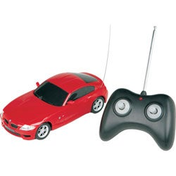 Premium Remote Control BMW Z4 M Coupes (Case of 18)