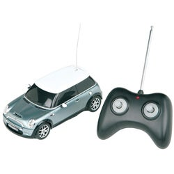 Premium Remote Control MINI Cooper S's (Case of 18)