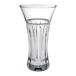 Reed & Barton Tempo 10-inch Vase