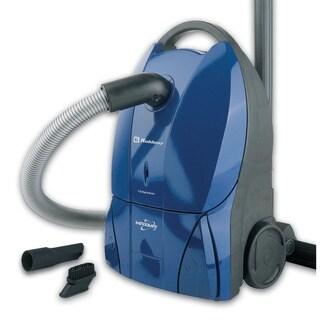 Koblenz Canister Vacuum Cleaner