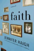Faith (Hardcover)