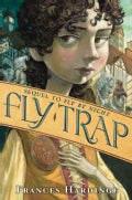 Fly Trap (Hardcover)