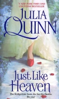Just Like Heaven (Paperback)