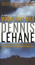 Moonlight Mile (Paperback)
