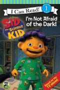 I'm Not Afraid of the Dark!: Level 1 (Paperback)