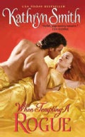 When Tempting A Rogue (Paperback)