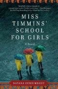 Miss Timmins' School for Girls (Paperback)