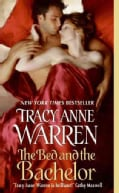 The Bed and the Bachelor (Paperback)