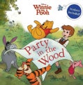 Party in the Wood (Paperback)
