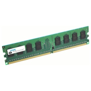 EDGE Tech 1GB DDR2 SDRAM Memory Module