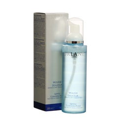 Orlane Gentle Cleansing 6.7-ounce Foam