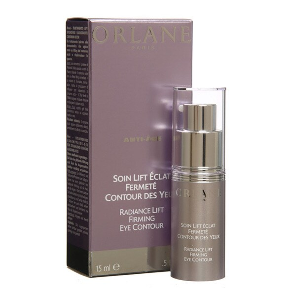 Orlane 0.5-ounce Radiance Lift Firming Eye Contour