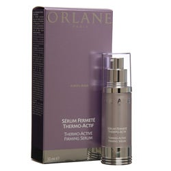Orlane 1-ounce Thermo-active Firming Serum