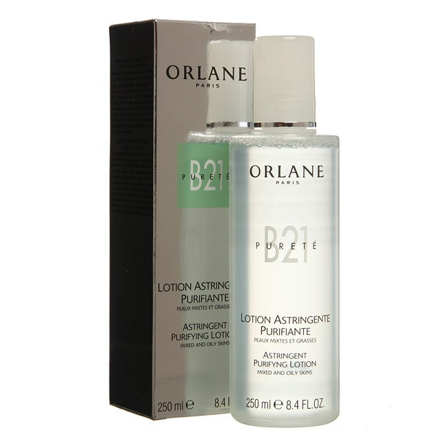 Orlane B21 Purete 8.4-ounce Astringent Purifying Lotion