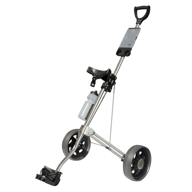 Pinemeadow Golf Pull Cart