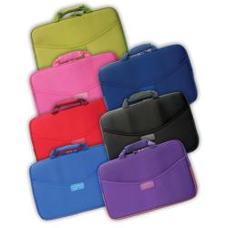 15-inch SlipIt! Laptop Case