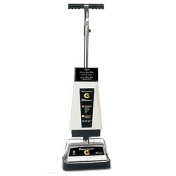 Thorne Electric Koblenz P-2600A Hard Floor/ Carpet Cleaner