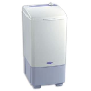 Thorne Electric Koblenz LCK-50 Portable Washing Machine