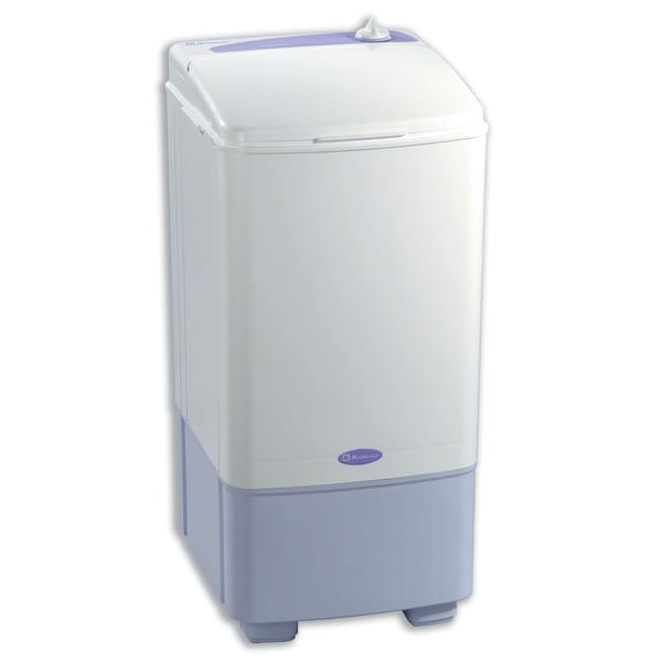 Thorne Electric Koblenz LCK-50 Portable Janitorial Washing Machine