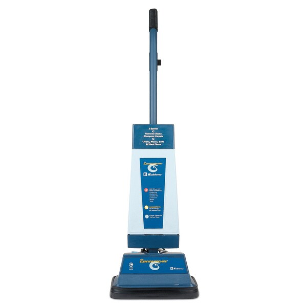 Thorne Electric Koblenz Hard Floor/ Carpet Cleaner