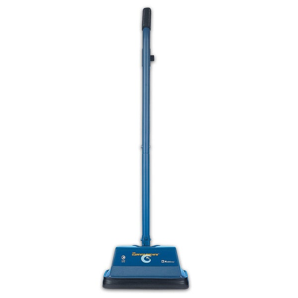 Thorne electric koblenz p 620b hard floor cleaning machine for Floor cleaning machine