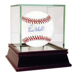 Steiner Sports Paul O'Neill MLB Baseball