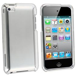 Clear Case for Apple iPod Touch 4th Gen