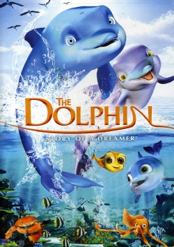The Dolphin (DVD)