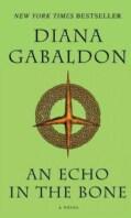 An Echo in the Bone (Paperback)