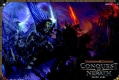 Conquest of Nerath (Game)