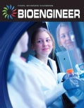 Bioengineer (Hardcover)