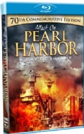Pearl Harbor 70th Commemorative Edition (Blu-ray Disc)