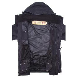 Grenade Men's Manic Snowboard Jacket