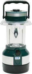 Stansport 10-inch Green 1-watt LED Lantern/ Tent Light