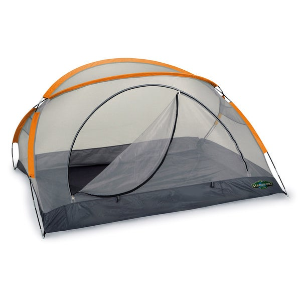 Stansport Star-Lite Backpack Tent